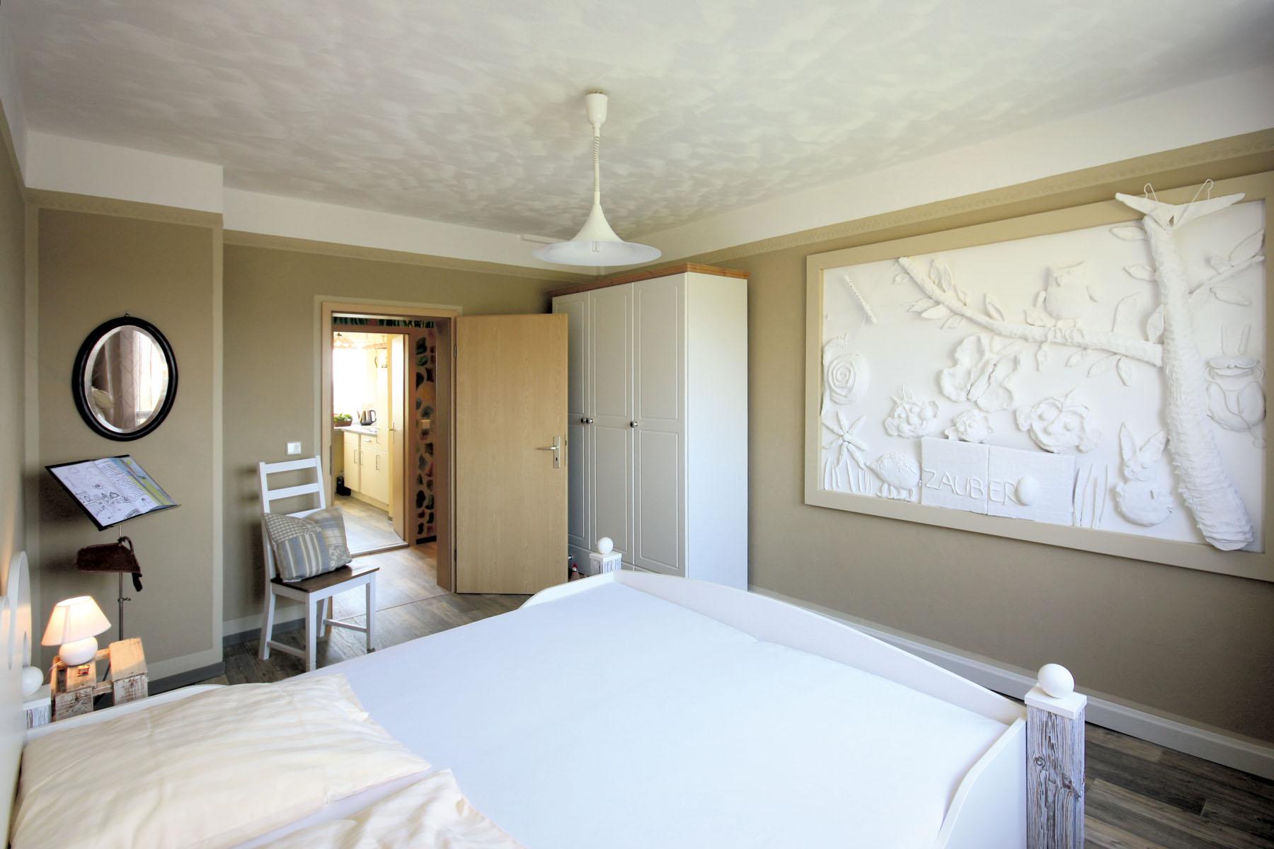 IMG_9466-schlafzimmer