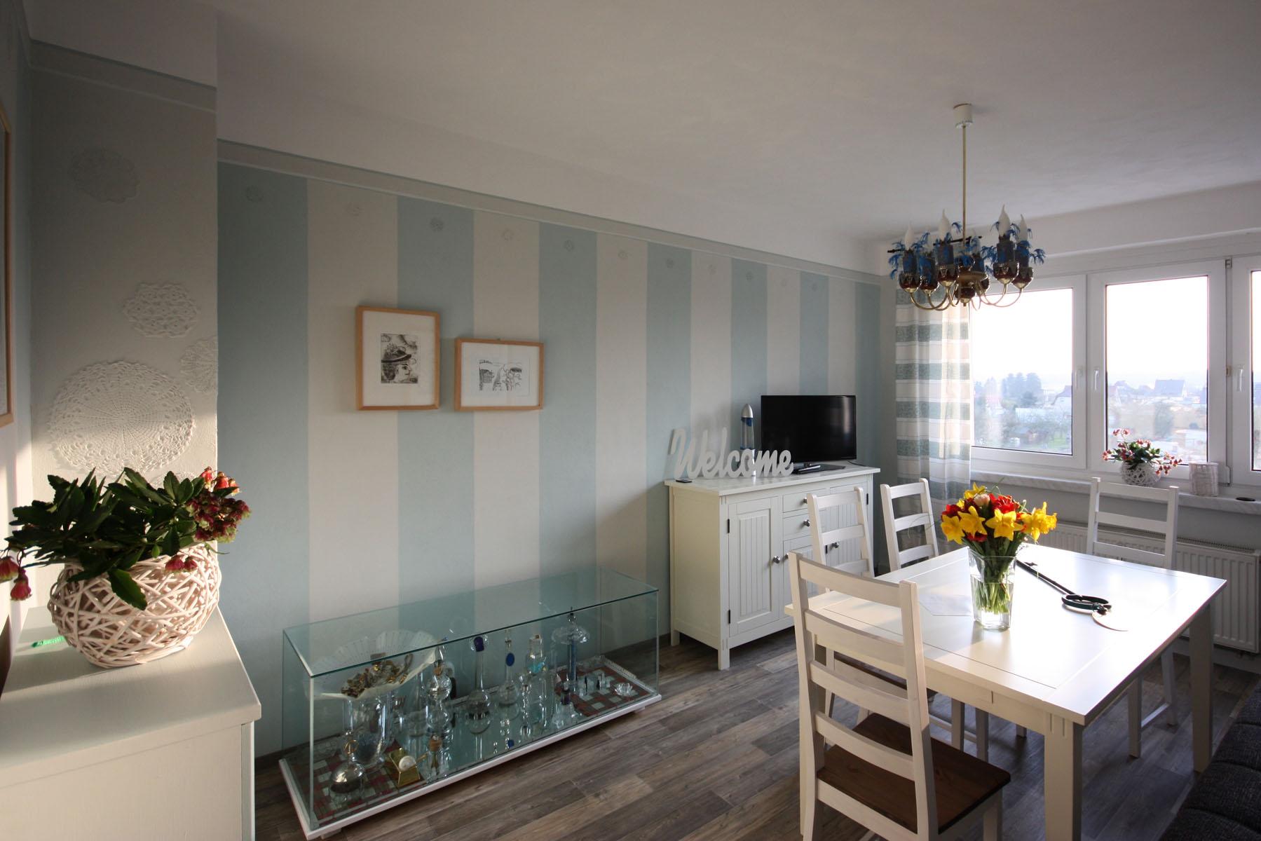 IMG_9652-wohnzimmer
